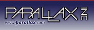 parallax_logo